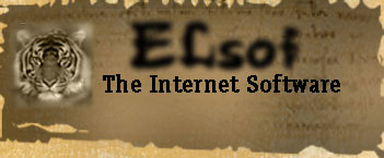 The Internet Software